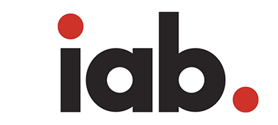 Teads Awards: affiliation IAB