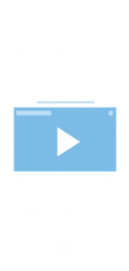 inRead: Video Advertising Solutions