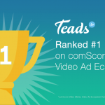 comScore_homepage_banner-840x467_V2