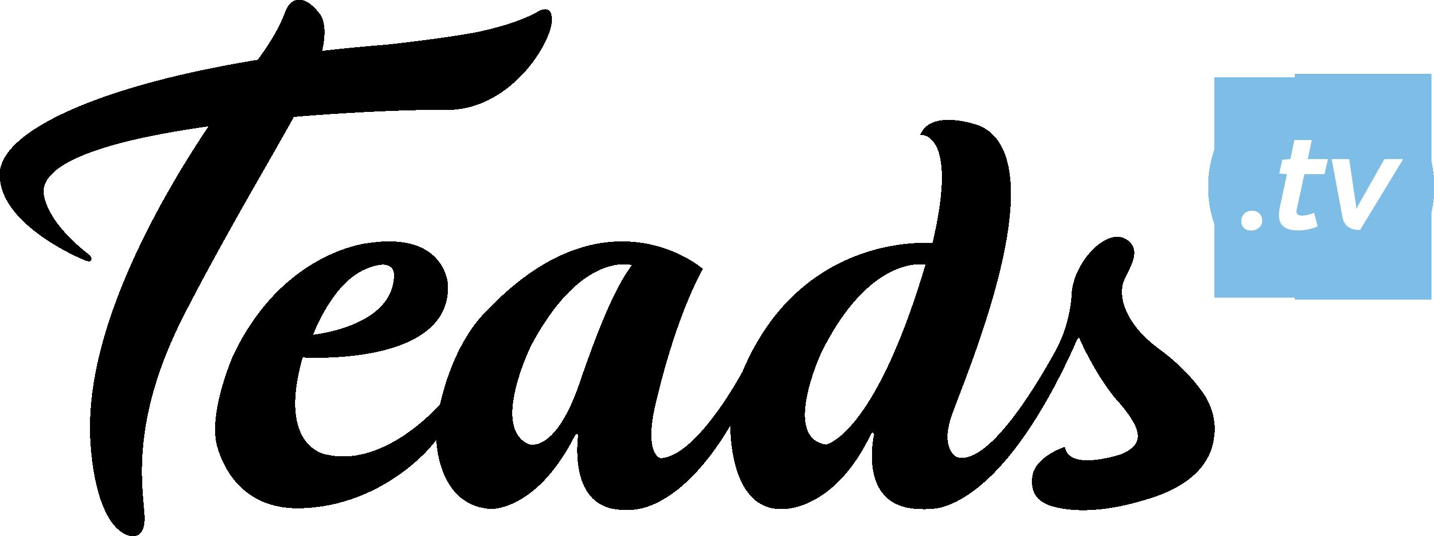 telefonnummern deutschland 2016