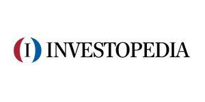 Investopedia