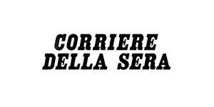 (IT) Corriere Della Sera