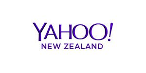 Yahoo! New Zealand