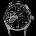 iwc_montre-150x150