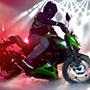 Kawasaki_90x90