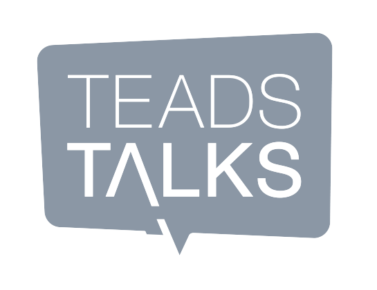 Teads Talks