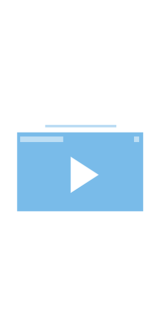 Native Video Advertising Solutions