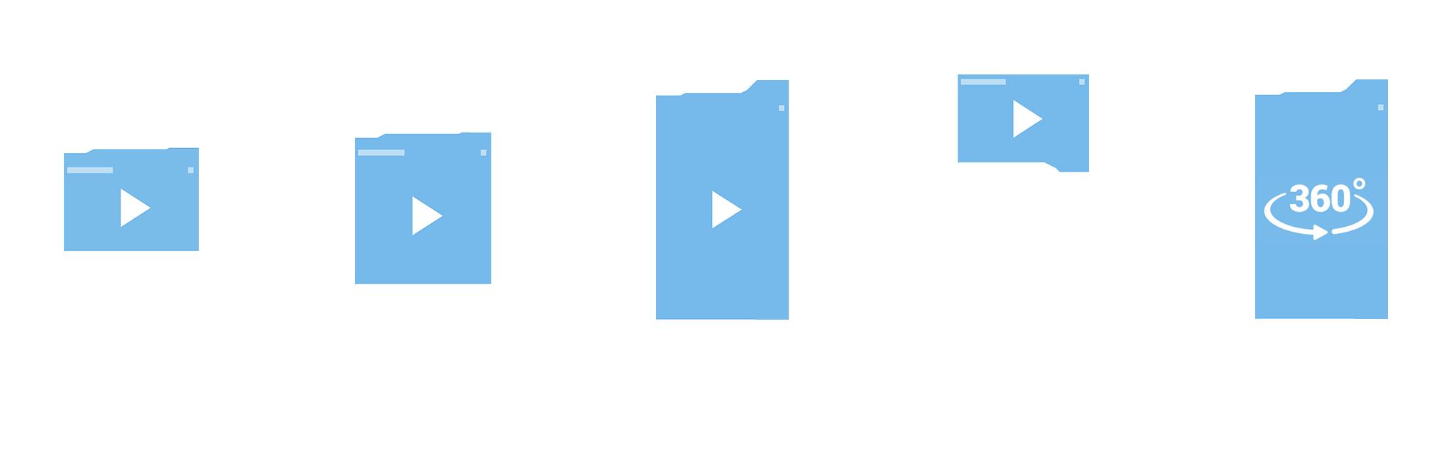 Teads inRead Branding