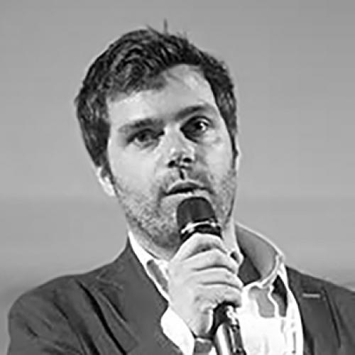 Hugues Templier