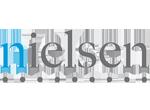 Teads Partner: Nielsen