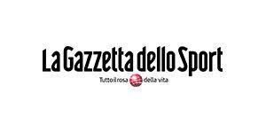 (IT) La Gazzeta Dello Sport