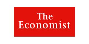 (US) The Economist