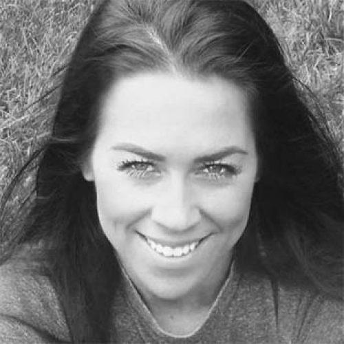 Deanna Hofford