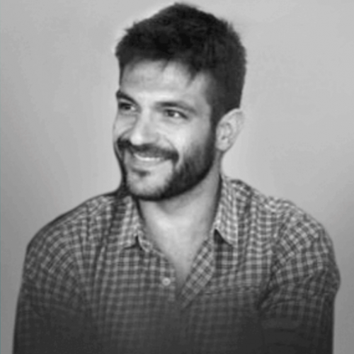 Fabio Corona